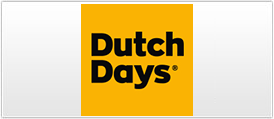 Dutch Days